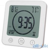 Термометр Lux KT-9