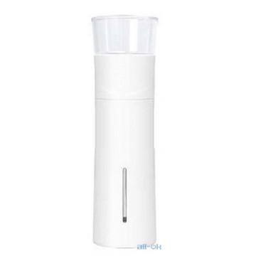 Заварочный термос Xiaomi Pinztea Mug (300ml, White) (PZ7A010001)