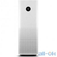 Очиститель воздуха SmartMi Air Purifier Pro (FJY4011CN)
