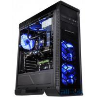 Десктоп Expert PC Ultimate A2700.16.H1S2.570.1285 UA UCRF