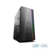 Десктоп Expert PC Ultimate (A3600.16.H1S2.1650.1084W) UA UCRF