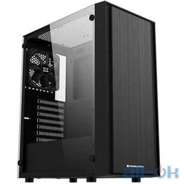 Десктоп Expert PC Ultimate I8600K.16.H1S2.1070.1290 UA UCRF