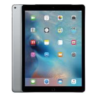 Apple iPad Pro 12.9 Wi-Fi + Cellular 128GB Space Gray (ML3K2, ML2I2)