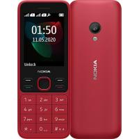 Nokia 150 Red  UA UCRF