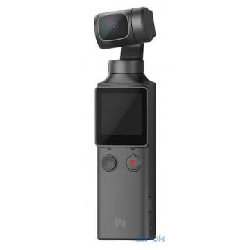 Камера Xiaomi FIMI PALM Gimbal 4К с 3-осевой стабилизацией
