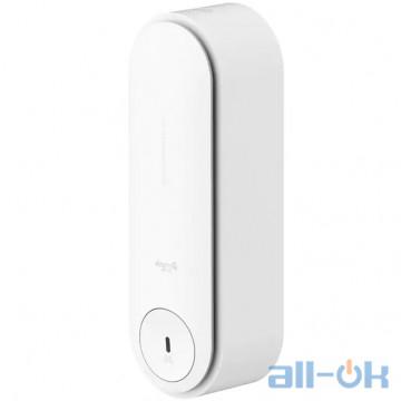 Автоматический ароматизатор воздуха Deerma Aerosol Dispenser White DEM-PX830