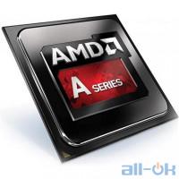 Процессор AMD A6-7480 (AD7480ACABBOX) UA UCRF