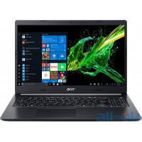 Ноутбук Acer Aspire 5 A515-54G Black (NX.HN0EU.011) UA UCRF