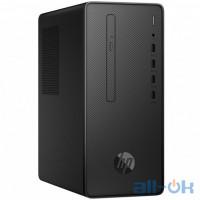 Десктоп HP Desktop Pro G2 MT (7EM90ES) UA UCRF