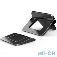 Підставка для ноутбука, смартфона, планшета LINGCHEN