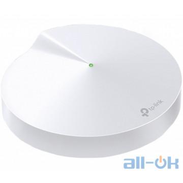 Wi-Fi роутер Plus Повторитель TP-Link Deco M5 UA UCRF