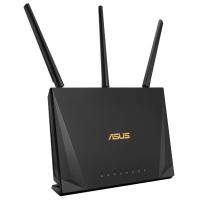 Беспроводной маршрутизатор (роутер) ASUS RT-AC85P UA UCRF