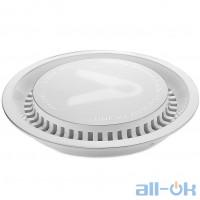 Поглинач запаху для холодильників/морозильників Viomi VF1-CB