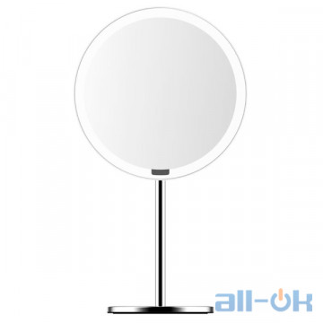 Зеркало для макияжа Xiaomi Yeelight Sensor LED Makeup Mirror (YLGJ01YL)