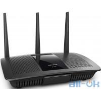 Wi-Fi роутер Linksys EA7300