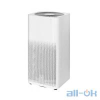 Очиститель воздуха SmartMi Mi Air Purifier 2H (FJY4026GL)
