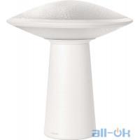 Декоративна настільна лампа Philips 31154/31/PH Hue Phoenix