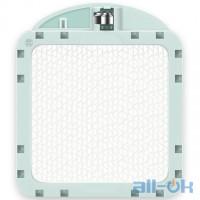 MiJia Змінний картридж для фумігатора Xiaomi Mosquito Repellent (WP20090059)