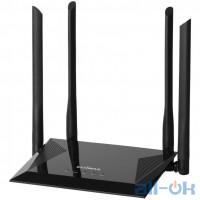 Wi-Fi роутер Edimax BR-6476AC UA UCRF