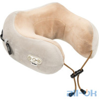 Масажна подушка Gelius Smart Pillow Massager GP-PM001