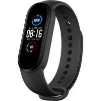 Xiaomi Mi Smart Band 5 Black UA UCRF