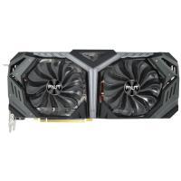 Видеокарта Palit GeForce RTX 2080 SUPER GR (NE6208S020P2-1040G)