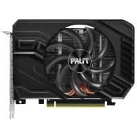 Видеокарта Palit GeForce GTX 1660 StormX (NE51660018J9-165F)