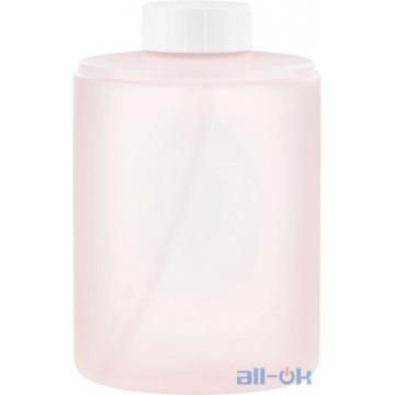 Сменный картридж (мыло) для Xiaomi MiJia Automatic Soap Dispenser (PMXSY01XW) Pink (1 шт.)