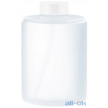 Сменный картридж (мыло) для Xiaomi MiJia Automatic Soap Dispenser (PMYJXSY01XW) White (1 шт.)