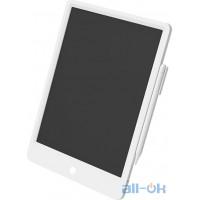 "Графический планшет Xiaomi Mi LCD Blackboard 13.5"" (XMXHB02WC / DZN4011CN) White"