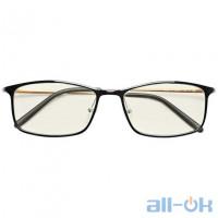 Окуляри для читання Xiaomi Mi Computer Glasses Black (DMU4060GL)