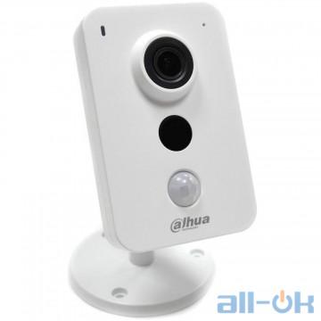 IP-камера видеонаблюдения Dahua Technology DH-IPC-K35P