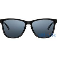 Xiaomi Окуляри Mi Polarized Explorer Sunglasses (DMU4059GL)