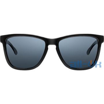 Xiaomi Очки Mi Polarized Explorer Sunglasses (DMU4059GL)