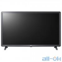 Телевізор LG 32LK610