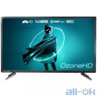 Телевізор OzoneHD 22FQ92T2 UA UCRF