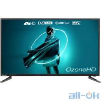 Телевізор OzoneHD 39HQ92T2 UA UCRF