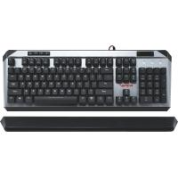 Клавиатура Patriot Viper V765 RGB Kailh Red USB (PV765MBRUXMGMRU) UA UCRF