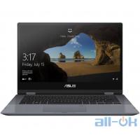 Ноутбук Asus VivoBook Flip (TP412FA-EC199T)