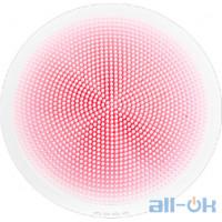 Щетка для чистки лица Xiaomi DOCO B01 Pink