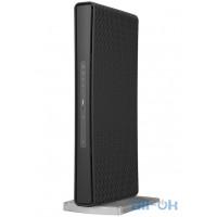 Wi-Fi роутер Mikrotik hAP ac3 LTE6 kit (RBD53GR-5HacD2HnD&R11e-LTE6) UA UCRF