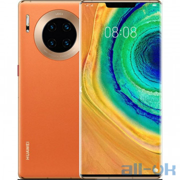 HUAWEI Mate 30 Pro 8/256GB Orange Global Version