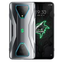 Xiaomi Black Shark 3 8/128GB Gray Global Version