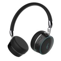 Bluetooth наушники GORSUN GS-E95 (black)