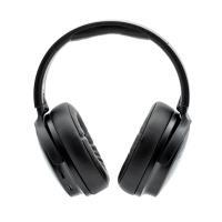Bluetooth наушники AWEI Bluetooth A780BL (black)