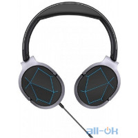 Bluetooth навушники AWEI Bluetooth Gaming A799BL (black)