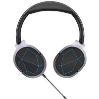 Bluetooth наушники AWEI Bluetooth Gaming A799BL (black)