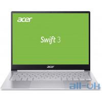 Ноутбук Acer Swift 3 SF313-52-52VA (NX.HQWAA.001)