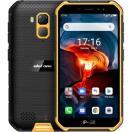 Ulefone Armor X7 Pro 4/32GB Orange
