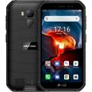 Ulefone Armor X7 Pro 4/32GB Black